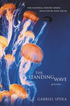the-standing-wave