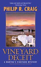 vineyard-deceit