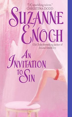 Invitation to Sin, An
