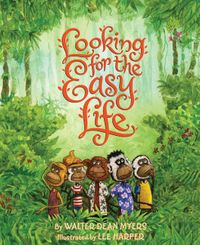 looking-for-the-easy-life