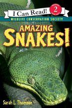 amazing-snakes