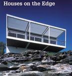houses-on-the-edge