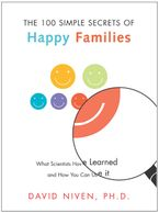 100-simple-secrets-of-happy-families
