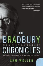 the-bradbury-chronicles