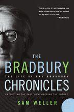 the-bradbury-chronicles