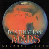 Destination: Mars