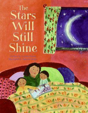 The Stars Will Still Shine book image