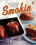 Smokin' Paperback  by Christopher Styler