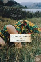a-blade-of-grass