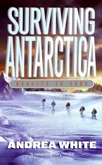 surviving-antarctica