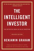 the-intelligent-investor-rev-ed