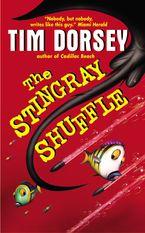 the-stingray-shuffle