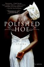 the-polished-hoe