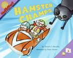 hamster-champs