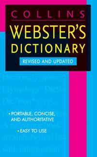 collins-websters-dictionary