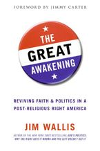the-great-awakening
