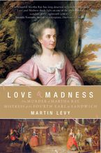 love-and-madness