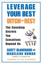 leverage-your-best-ditch-the-rest