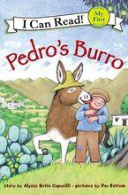 pedros-burro