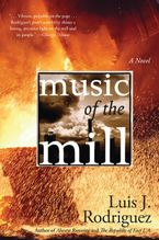 Music of the Mill