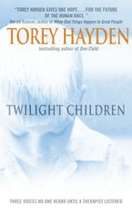 twilight-children