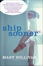 ship-sooner