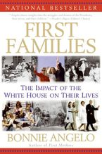 first-families