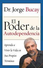 Poder de la Autodependencia, El