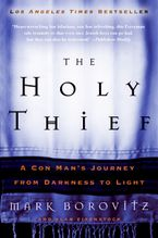the-holy-thief