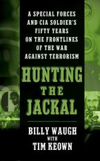 hunting-the-jackal