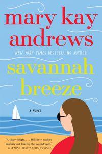 savannah-breeze