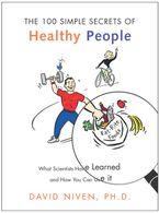 100-simple-secrets-of-healthy-people