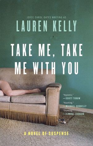 Take Me, Take Me with You book image