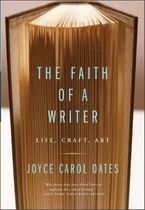 the-faith-of-a-writer