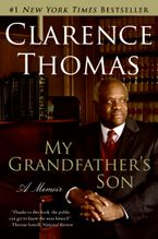 My Grandfather's Son Paperback  by Clarence Thomas