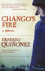 Chango's Fire