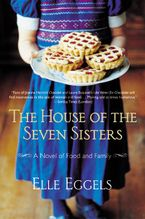 the-house-of-the-seven-sisters