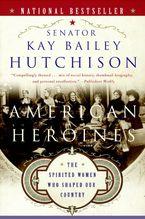 american-heroines