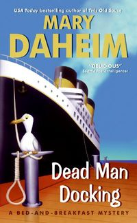 dead-man-docking