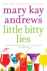 little-bitty-lies