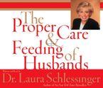 proper-care-and-feeding-of-husbands-cd