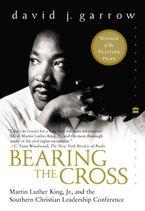 bearing-the-cross