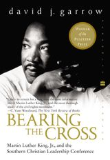 Bearing the Cross