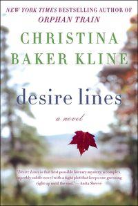 desire-lines