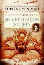 chinese-cinderella-and-the-secret-dragon-society