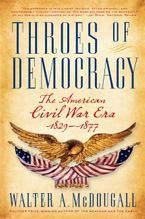 throes-of-democracy