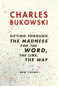sifting-through-the-madness-for-the-word-the-line-the-way