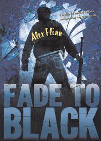 fade-to-black