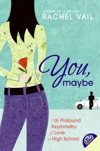 you-maybe