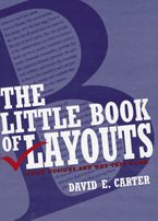 The Little Book of Layouts